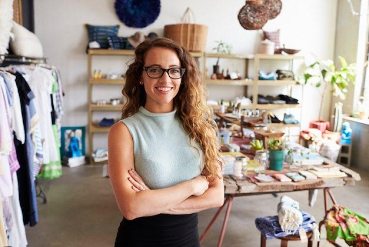 Can Makers Make Money As Entrepreneurs?