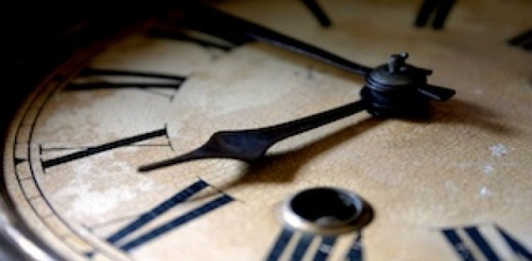 Work Smarter, Not Harder: 21 Time Management Tips to Hack Productivity