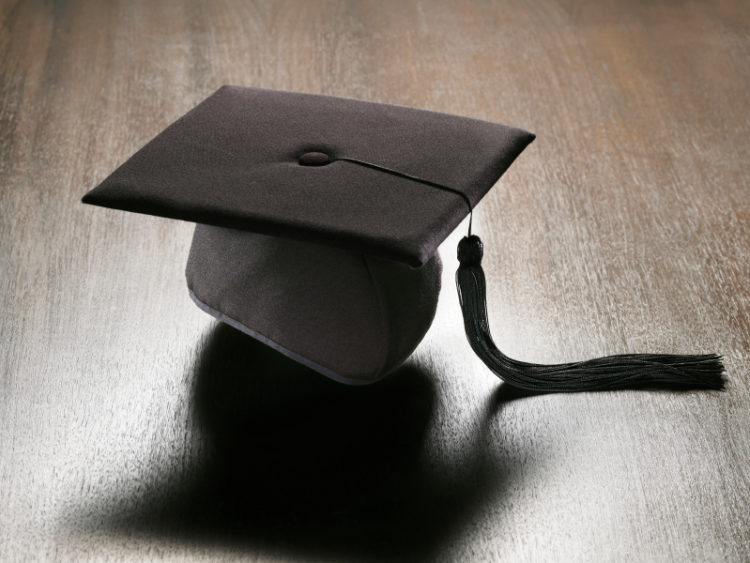 Why Do Employers Require College Degrees?
