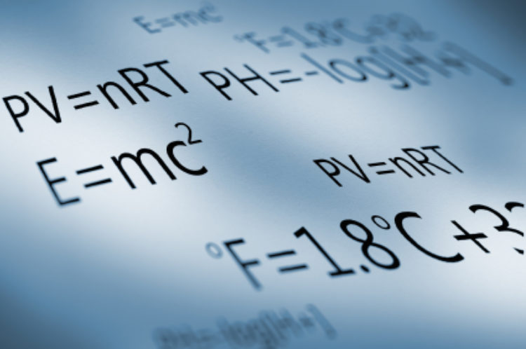 Are Sex Differences In Math Abilities Increasing?