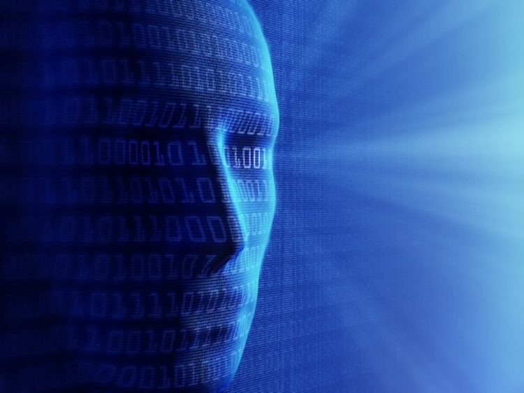 Computer AI Passes the Turing Test for the First Time in History