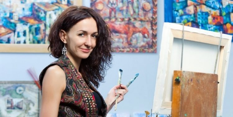 HOBBIES: THE PERSONAL PATH TO CREATIVITY
