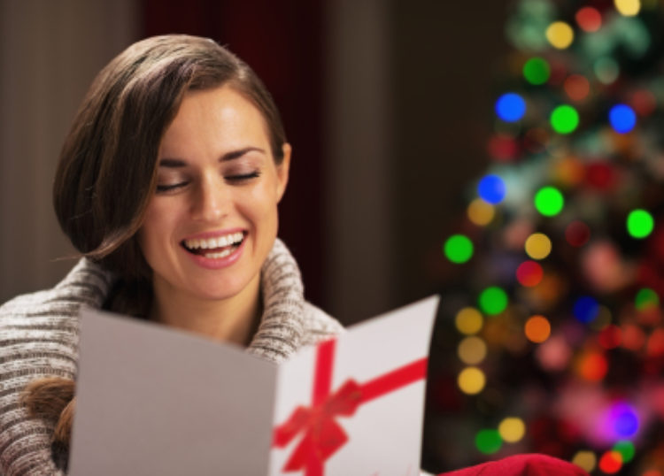 7 Ways to Experience the Often-Elusive Joy of Christmas