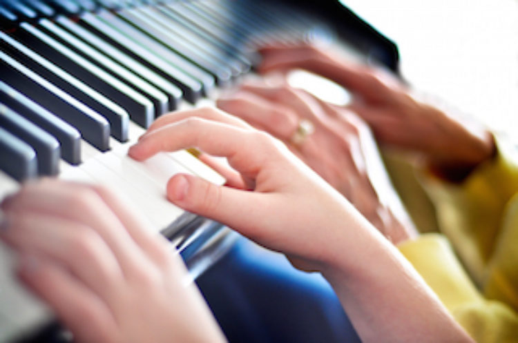 19 Things That Great Music Teachers Do