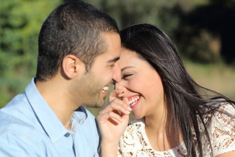 Six Ways You Can Improve Your Relationships