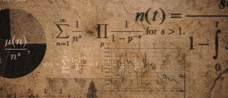 The Neuroscience of Mathematical Beauty