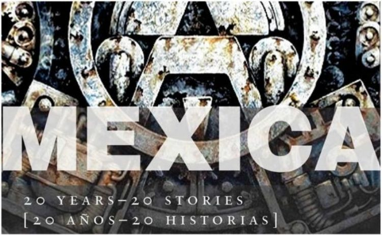What a Computational Storyteller (MEXICA) Can Tell Us about Creativity?