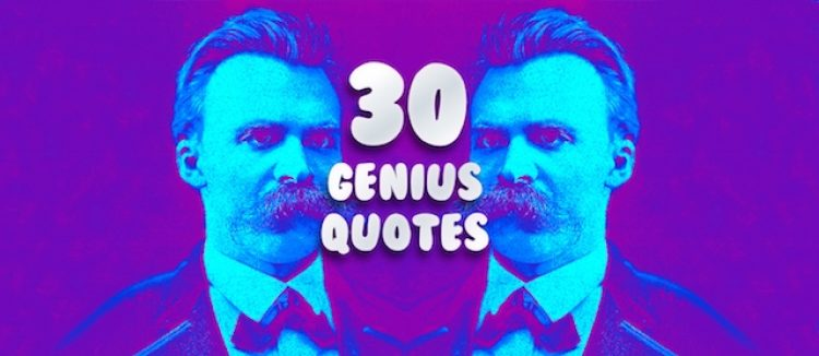 30 Sage Quotes That Will Fracture Your Worldview