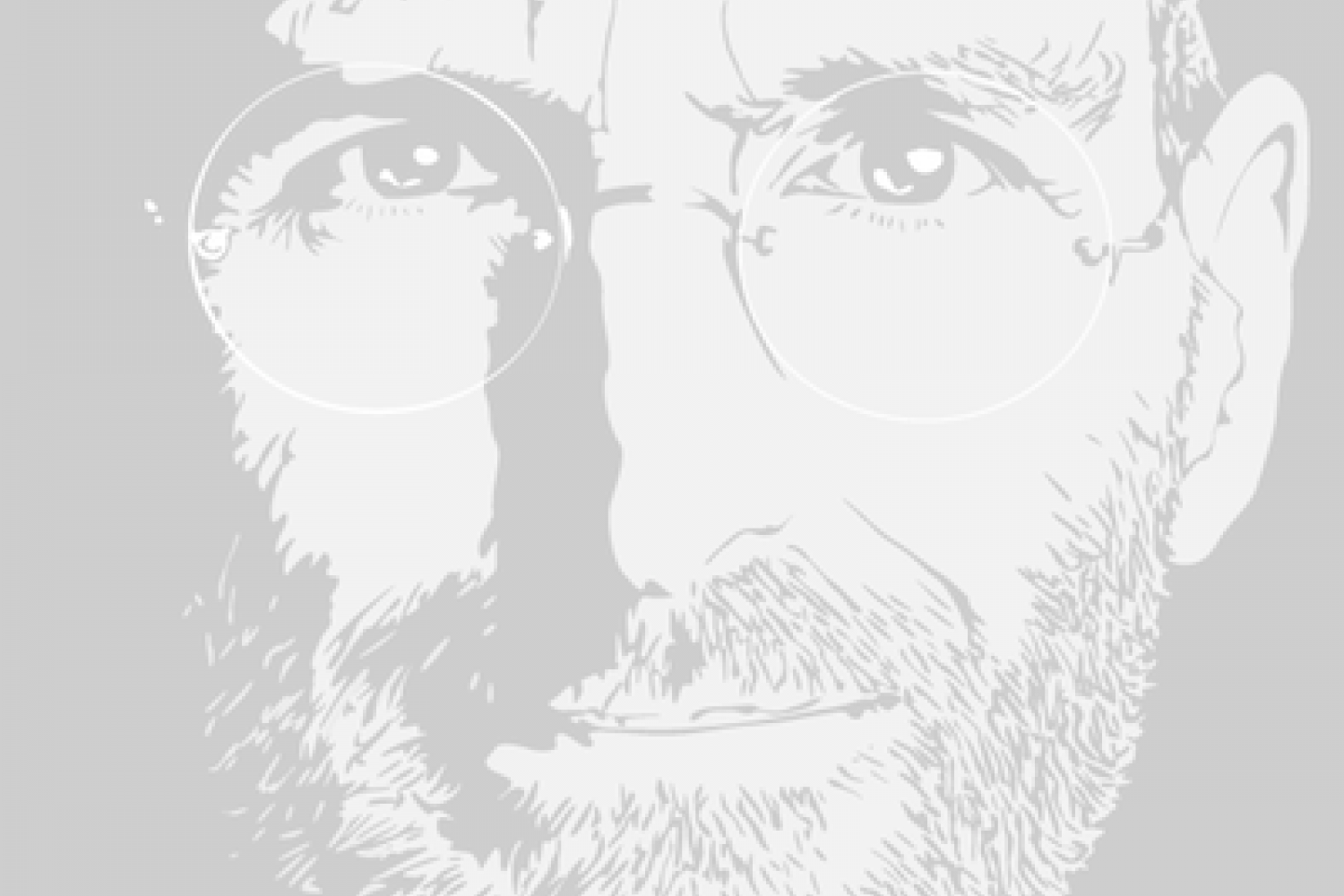 Vision Without Obstruction: What We Learn From Steve Jobs