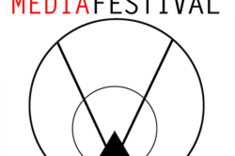 RE/Mixed Media Festival