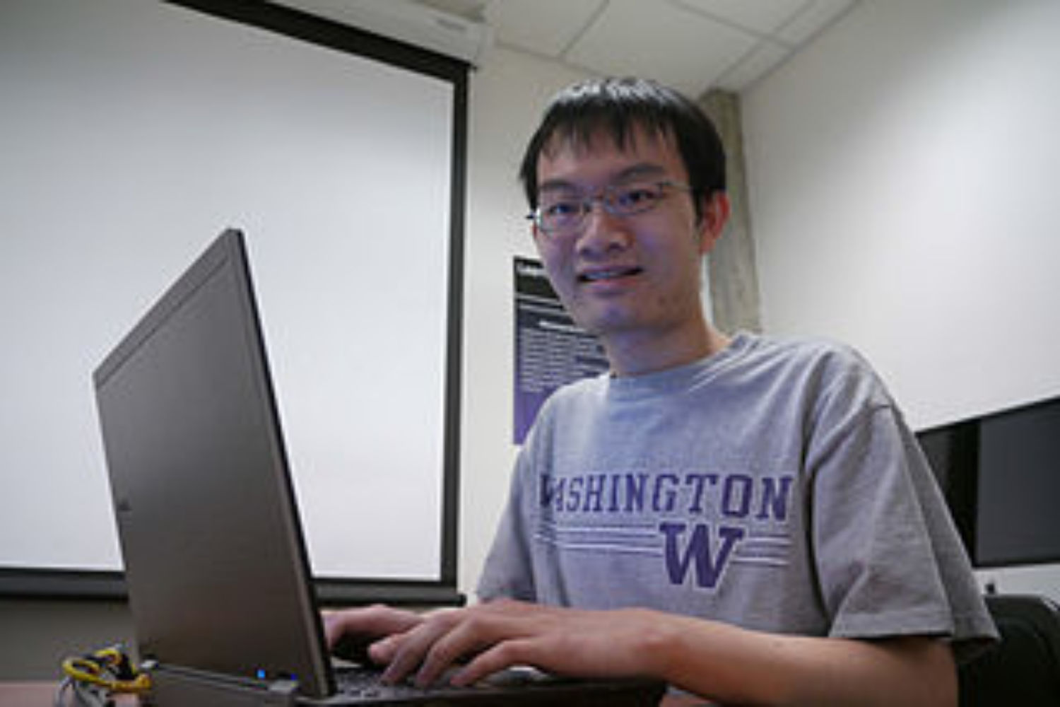 The Growing Competition for Students: Online Schools Storm the Ivory Tower