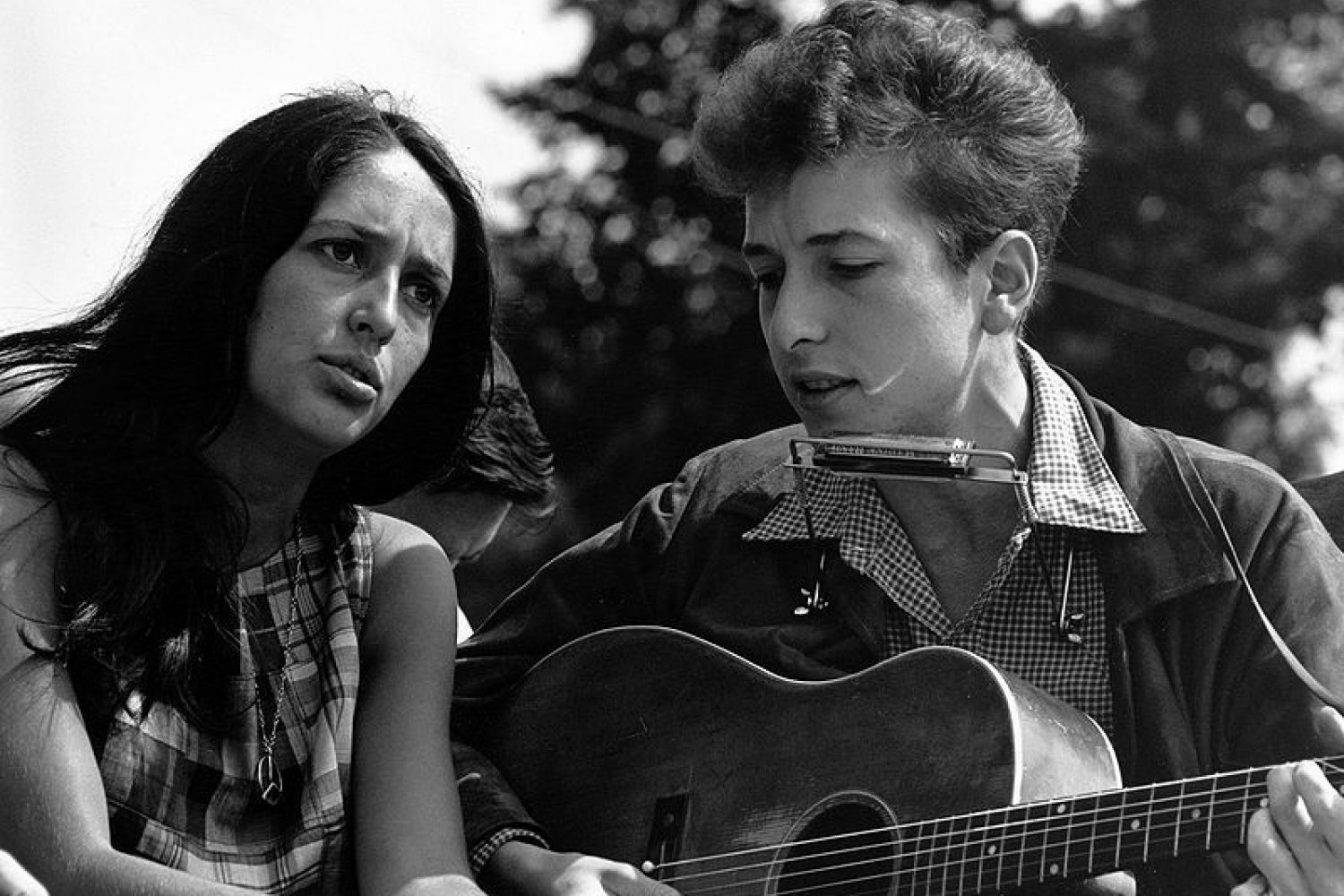 21st Century Protest Music: Will There Be Another Dylan? Should There Be?