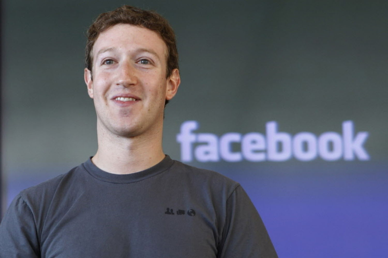 Do Gifted Kids Want To Be Zuckerberg Rather Than Einstein?