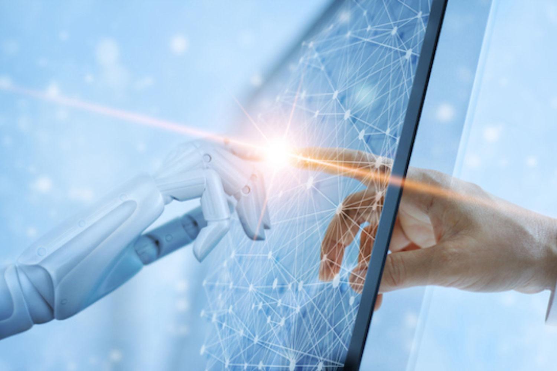 AI and Art II: The Creator