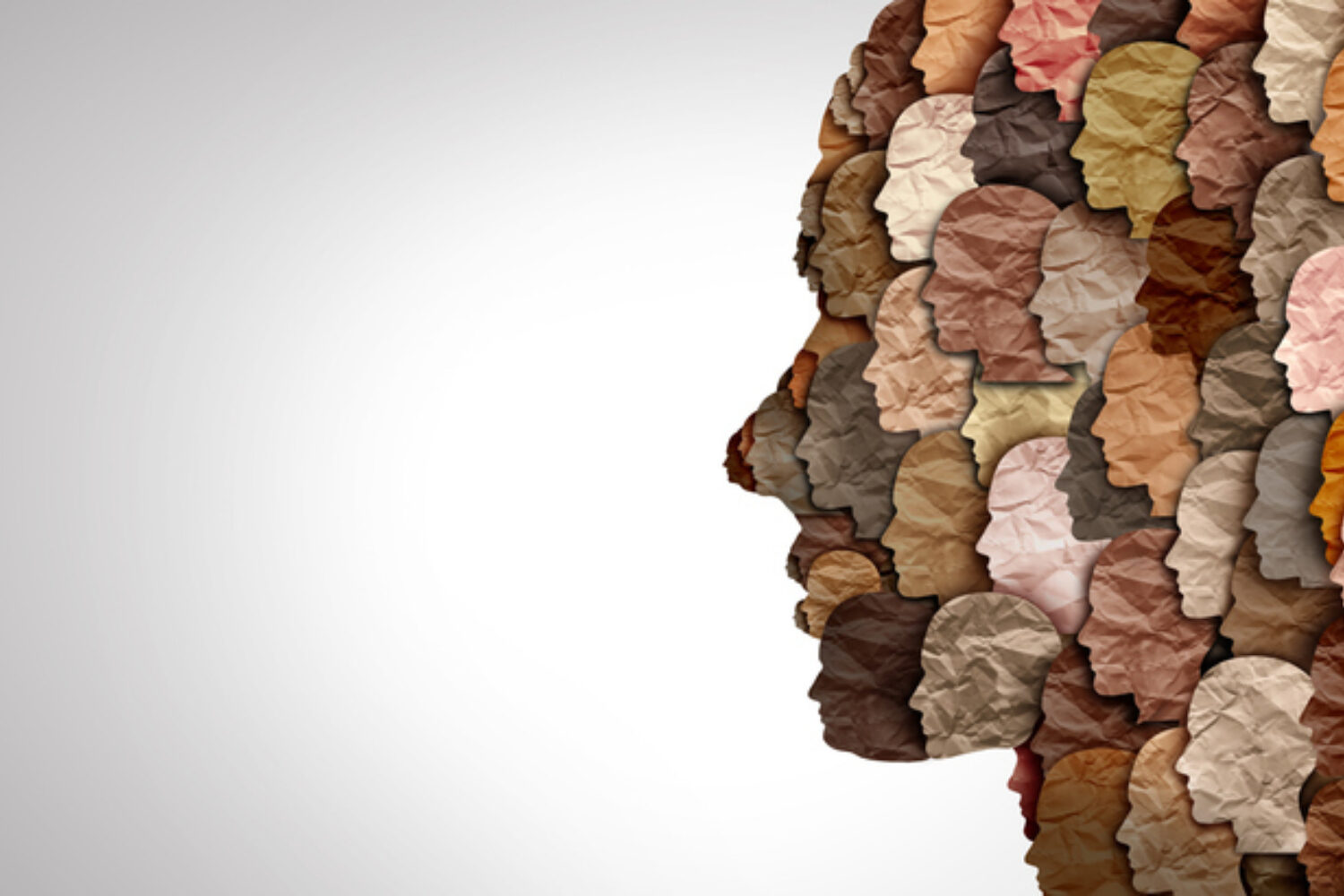 Diversity: A Neural Pathway Untapped