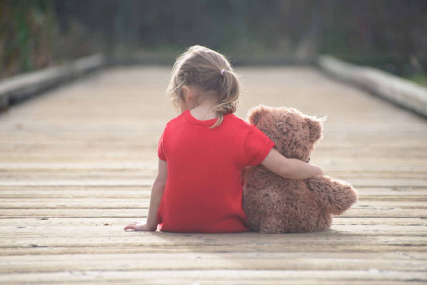 Children's Emotional Well-Being: Eight Practical Tips for Parents