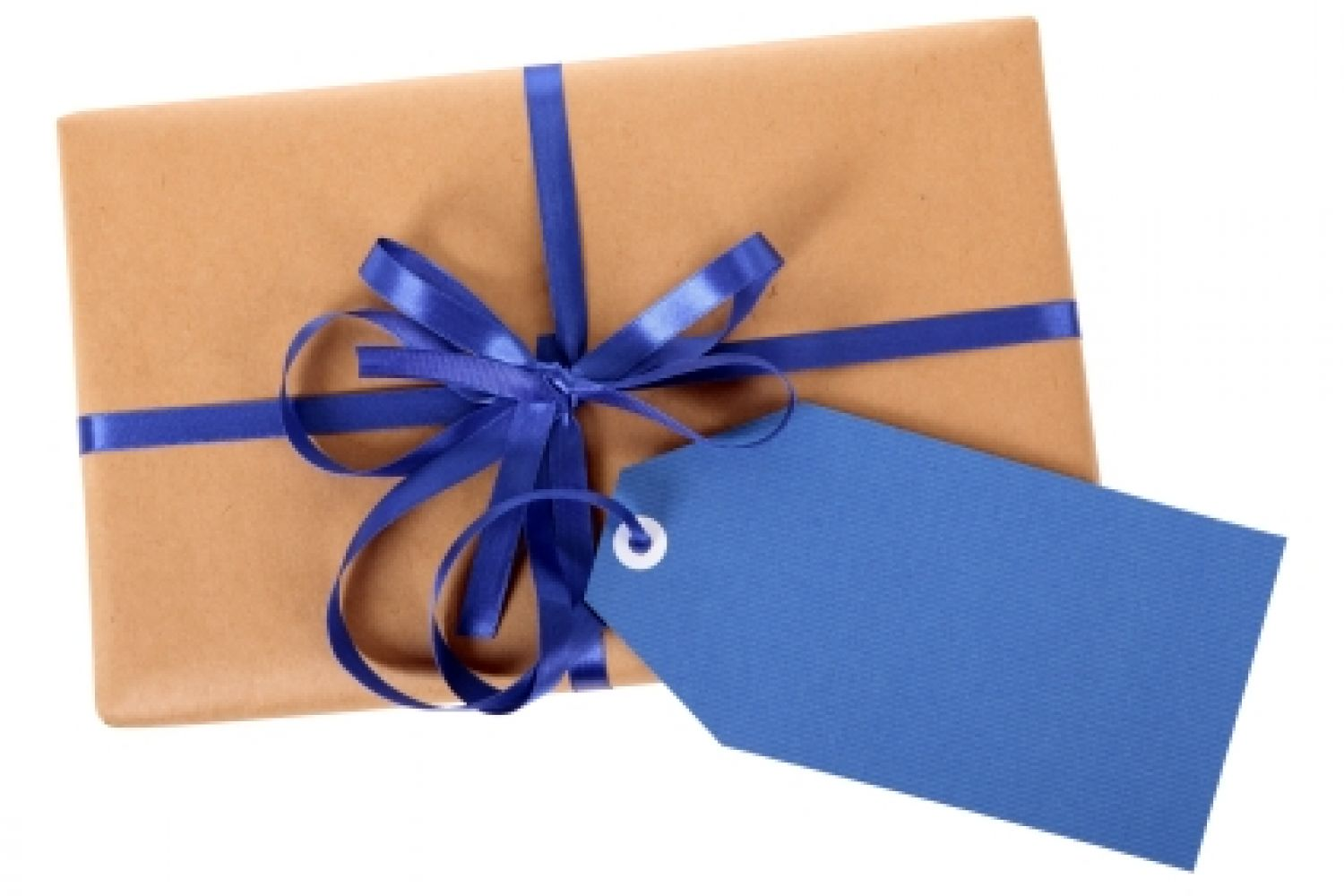 Communication and Emotional Expression (Part 3): The Unorthodox Gift