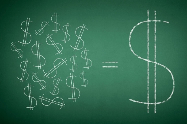 Charter Schools IV: Profit