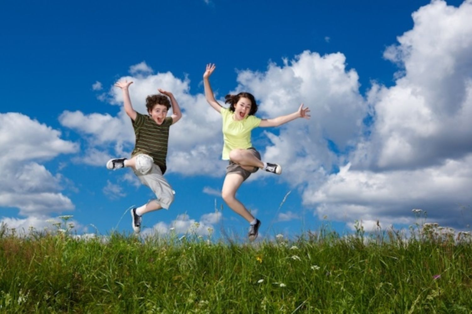 Play Outside! Twelve Ways to Health, Happiness, Creativity, and to Environmental Sustainability