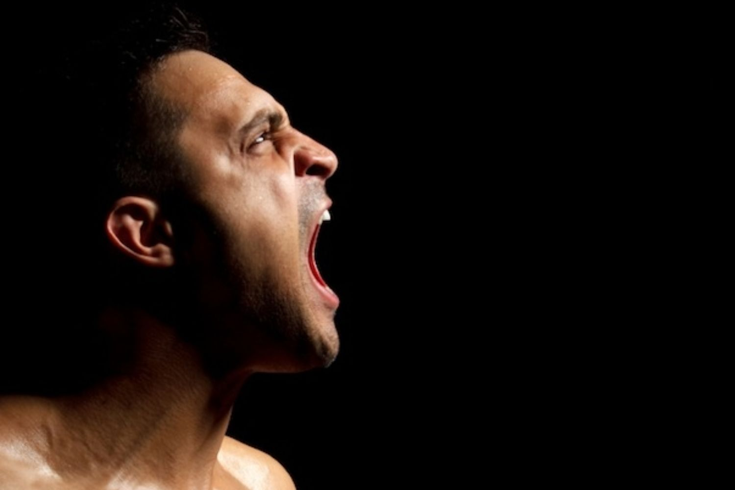 5 Important New Insights About Why We Get Angry