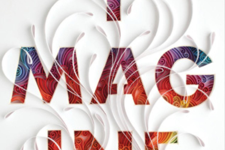 Jonah Lehrer: The Literary Magician
