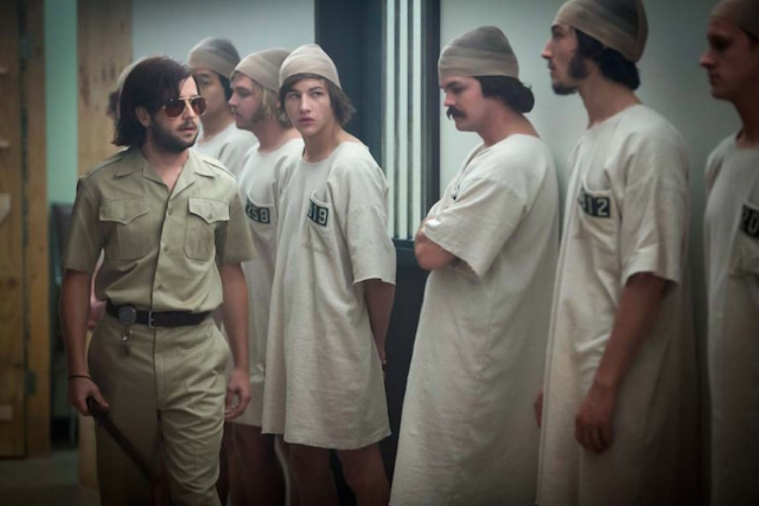 An Important But Rarely Discussed Lesson of the Stanford Prison Experiment