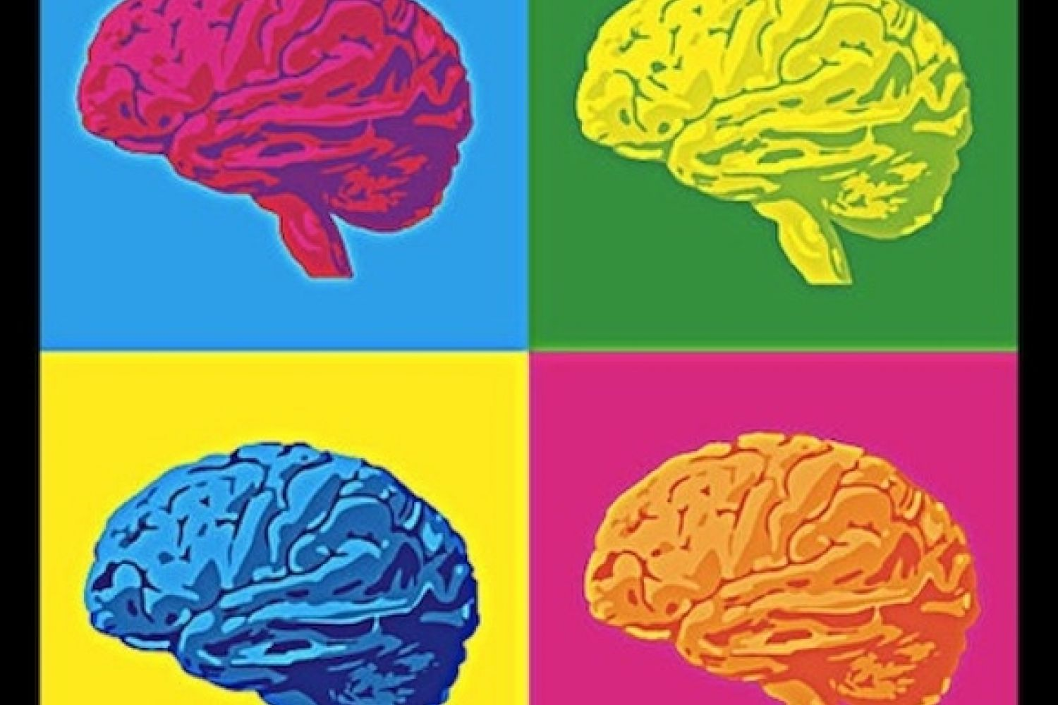 6th Annual California Cognitive Science Conference (Creativity: The Inspired Mind)