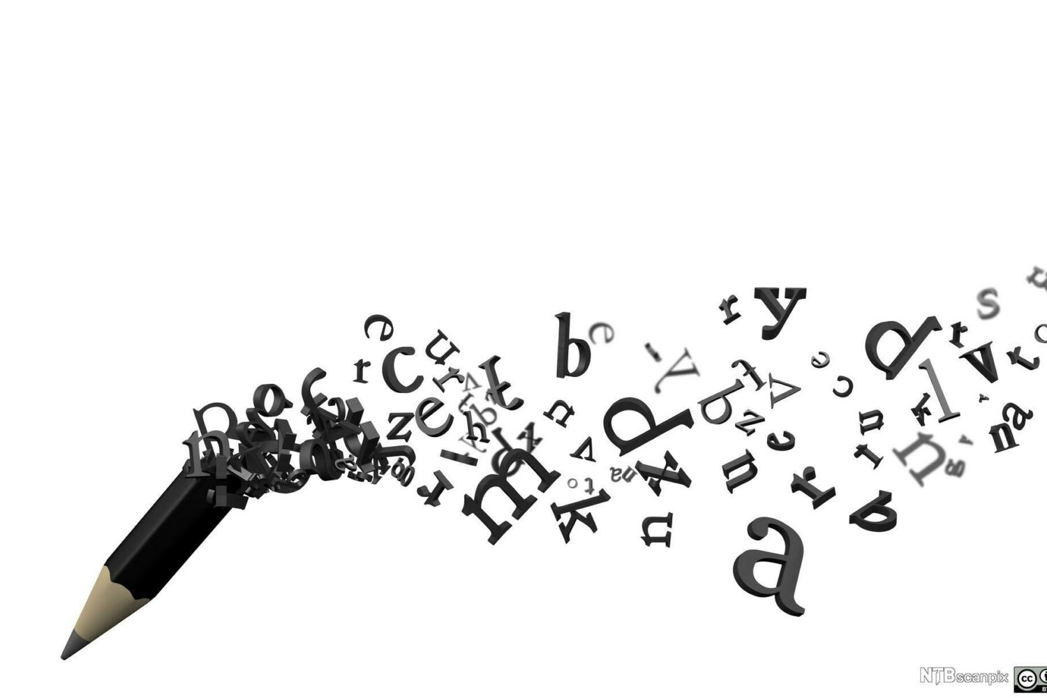 Speaking Thark: What Invented Languages Can Teach Us