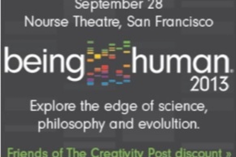 Being Human 2013