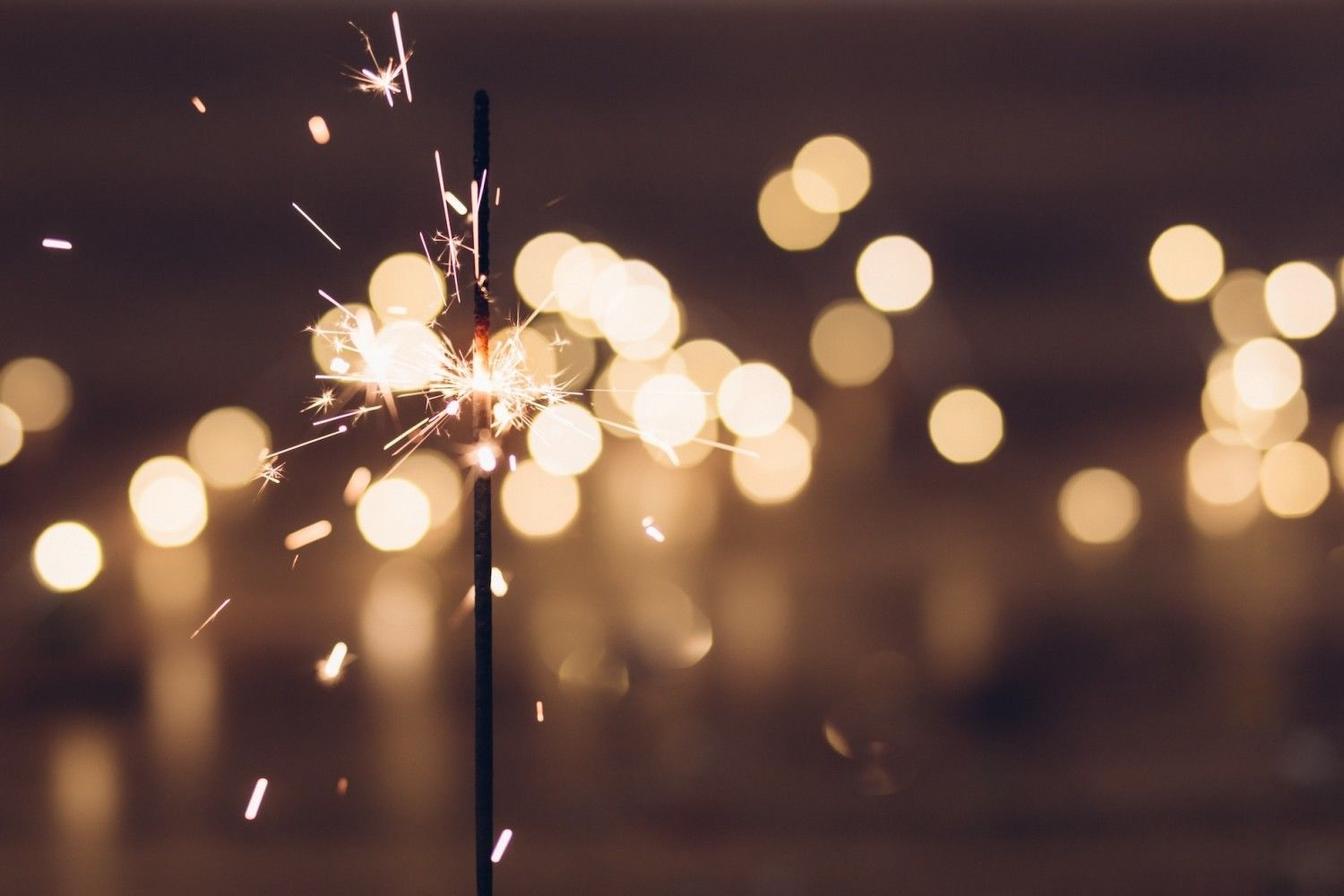 Be Creative: This Year Trade The Resolutions For These Wise Leadership Insights Instead