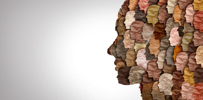 Image for Diversity: A Neural Pathway Untapped