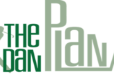 Image for Introducing The Dan Plan