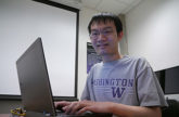 Image for The Growing Competition for Students: Online Schools Storm the Ivory Tower