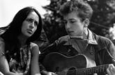 Image for 21st Century Protest Music: Will There Be Another Dylan? Should There Be?