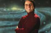 Image for Finding The Next Carl Sagan
