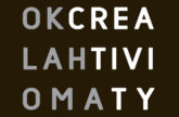 Image for Oklahoma City to Host Creativity World Forum
