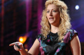 Image for Jane McGonigal on How Video Games Can Make Us SuperBetter (Podcast)