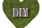 Image for DIY Art
