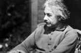 Image for Aping Einstein