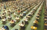 Image for Standardized Achievement Tests: What Are They Good For? Hint: Not Cognitive Ability.