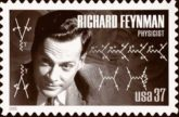 Image for Spinning Plates and The Serious Play of Richard Feynman
