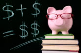 Image for Higher Education: Too Good a Deal?