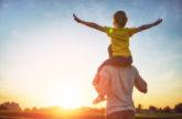 Image for Help Children Embrace New Beginnings