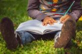 Image for Optimal Child Development: 20 Tips for Parents
