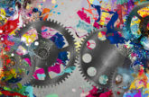 想象什么是真正的创造力——以及为什么学校需要它