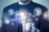 Image for 4 Steps for Effective Social Media Arguments