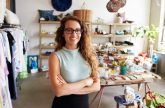 Image for Can Makers Make Money As Entrepreneurs?