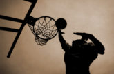 Image for 16 Things We Can Learn About Life From Basketball