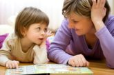 Image for The Nurturing Parent and the Nurturing Teacher