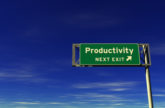 Image for Learn This Technique To Become More Productive